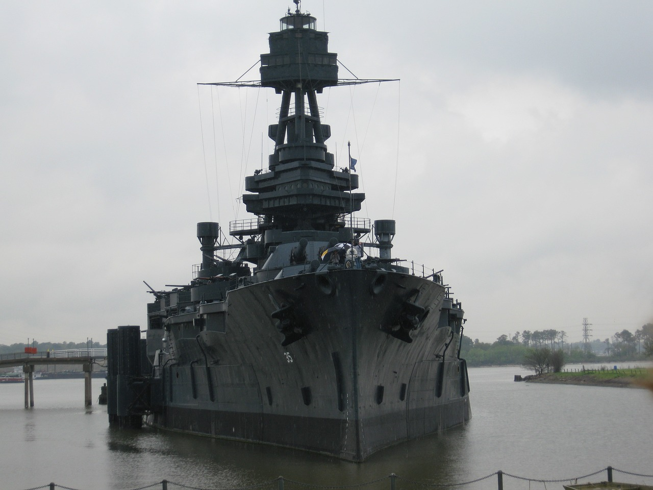 宇宙戦艦ヤマト2202 動画